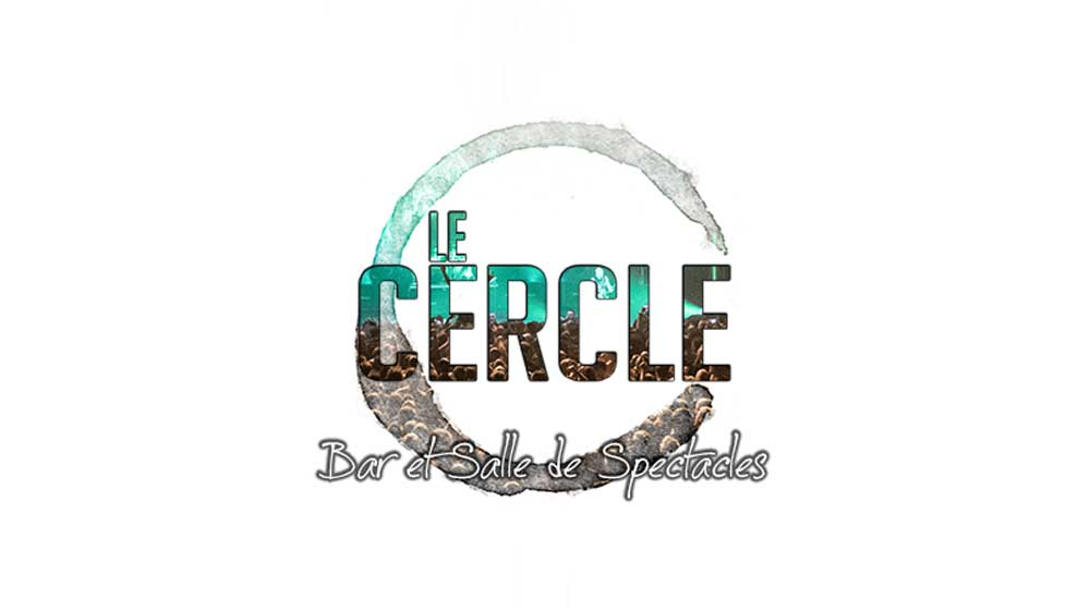 Le Cercle Metal Winter Fest 05/01