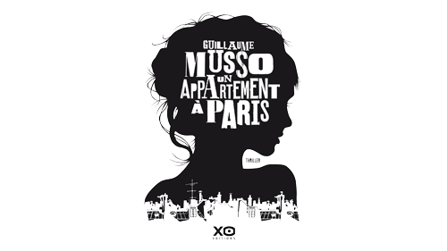 Un appartement à Paris G. Musso